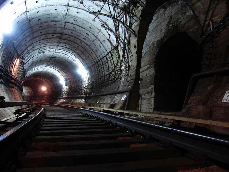 ССВ Площадь Александра Невского, метро Санкт-Петербурга